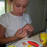 Playdoh Lunch - 115_4143.JPG