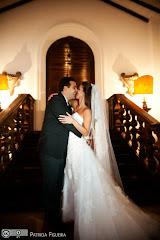 Foto 1496. Marcadores: 28/08/2010, Casamento Renata e Cristiano, Rio de Janeiro