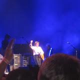 Paul McCartney - 2011