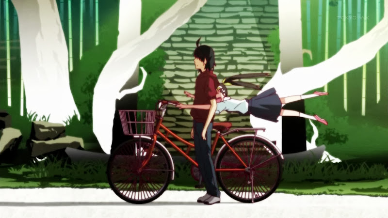 Monogatari Series: Second Season - 10 - monogatarisss_10_093.jpg