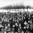 1919 9 febr Op het ijs_BEW.jpg