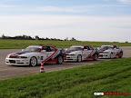 Maltese Drift Team