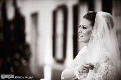 Foto 0404pb. Marcadores: 17/12/2010, Casamento Christiane e Omar, Rio de Janeiro
