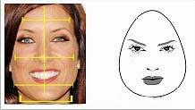 cat toc nu nang cao phan tich khuan mat va co the 7 Cắt tóc nữ nâng cao: Kiểu tóc cho khuôn mặt trái tim