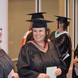 UACCH Graduation 2013 - DSC_1556.JPG