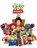 Toy.Story.3 sdd mkv.blogspot.com Descargar Megapost de Peliculas Infantiles [Parte 3] [DvdRip] [Español Latino] [BS] Gratis