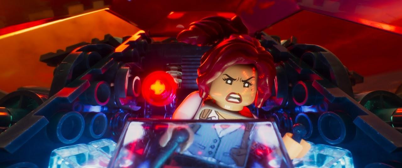 014-lego-batman-movie.jpg
