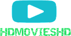 HD MOVIES HUB - Get latest updates of movies