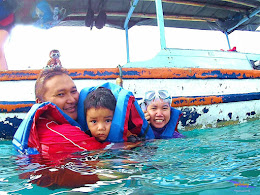 Pulau Harapan, 23-24 Mei 2015 GoPro 13