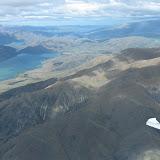 Ditte i New Zealand - ditte-vejlin-nz-07-02.JPG