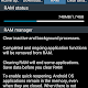 note-2-android-jelly-bean-4.3 (17).png