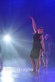 Han Balk Voorster Dansdag 2016-4530-2.jpg