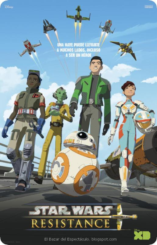 Star Wars Resistance.jpeg