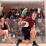 MA Squash Finals Night, 4/9/15 - 0V3A0036.JPG