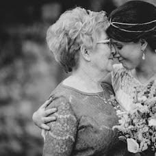 Wedding photographer Av Photography (ancona). Photo of 19.12.2014