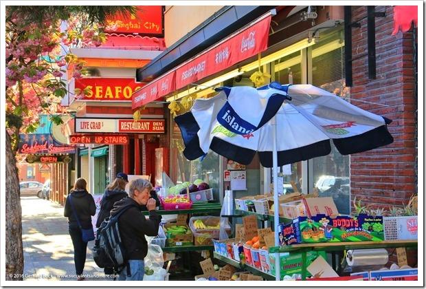 160410_Victoria_Chinatown_0008