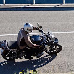 Motorradtour Würzjoch 20.09.12-0691.jpg