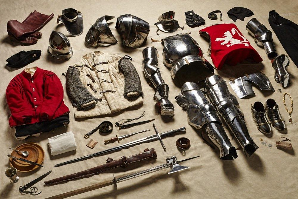soldiers-inventories-11