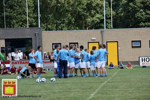 Finale penaltybokaal en prijsuitreiking 10-08-2012 (4).JPG