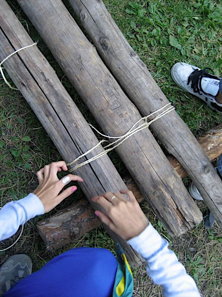 Campaments a Suïssa (Kandersteg) 2009 - IMG_3419.jpg