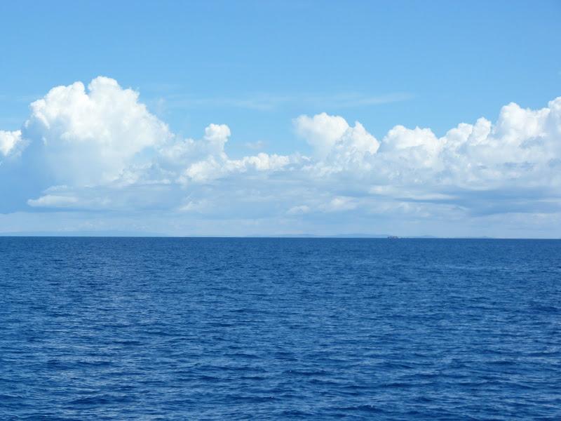 Camotes et Poron island - philippines1%2B802.JPG