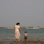 2014∙广州湾