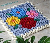 Crochet ideas 60-1