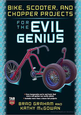 https://lh3.googleusercontent.com/-3yXFoV7gZjI/T-IyEwwNtxI/AAAAAAAABDw/cie9Y9lRRKE/s128/Bike%20Scooter%20And%20Chopper%20Projects%20For%20The%20Evil%20Genius.jpg