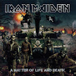 Iron_Maiden-A_Matter_Of_Life_And_Death-Frontal