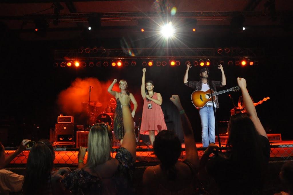 Watermelon Festival Concert 2011 - DSC_0302.JPG