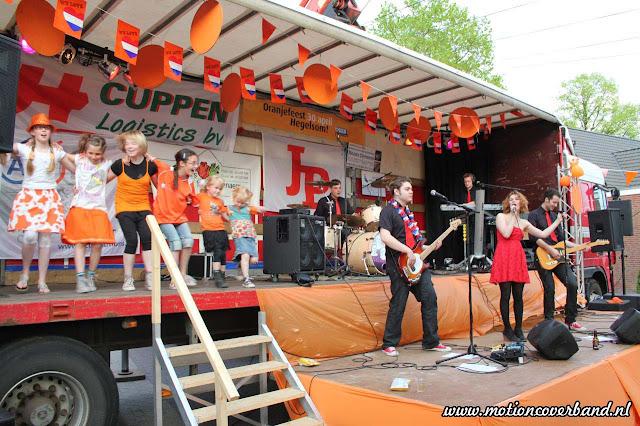 Oranjemarkt Hegelsom - IMG_8168.jpg
