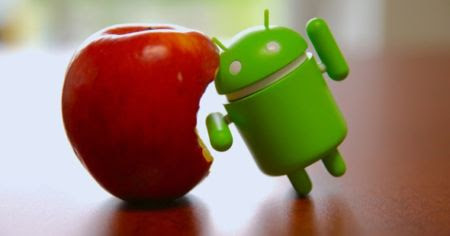 android-m-ios-9.jpg