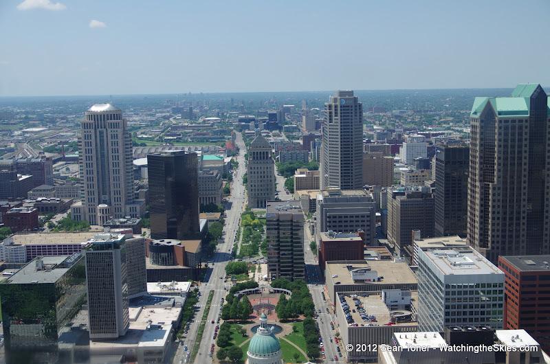 05-13-12 Saint Louis Downtown - IMGP1978.JPG
