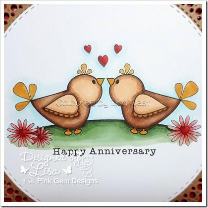 Love Birds (3)