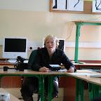 Warsztaty dla nauczycieli (1), blok 2 28-05-2012 - DSC_0033.JPG