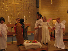 jul 2008 Munkevænget skole 004.jpg
