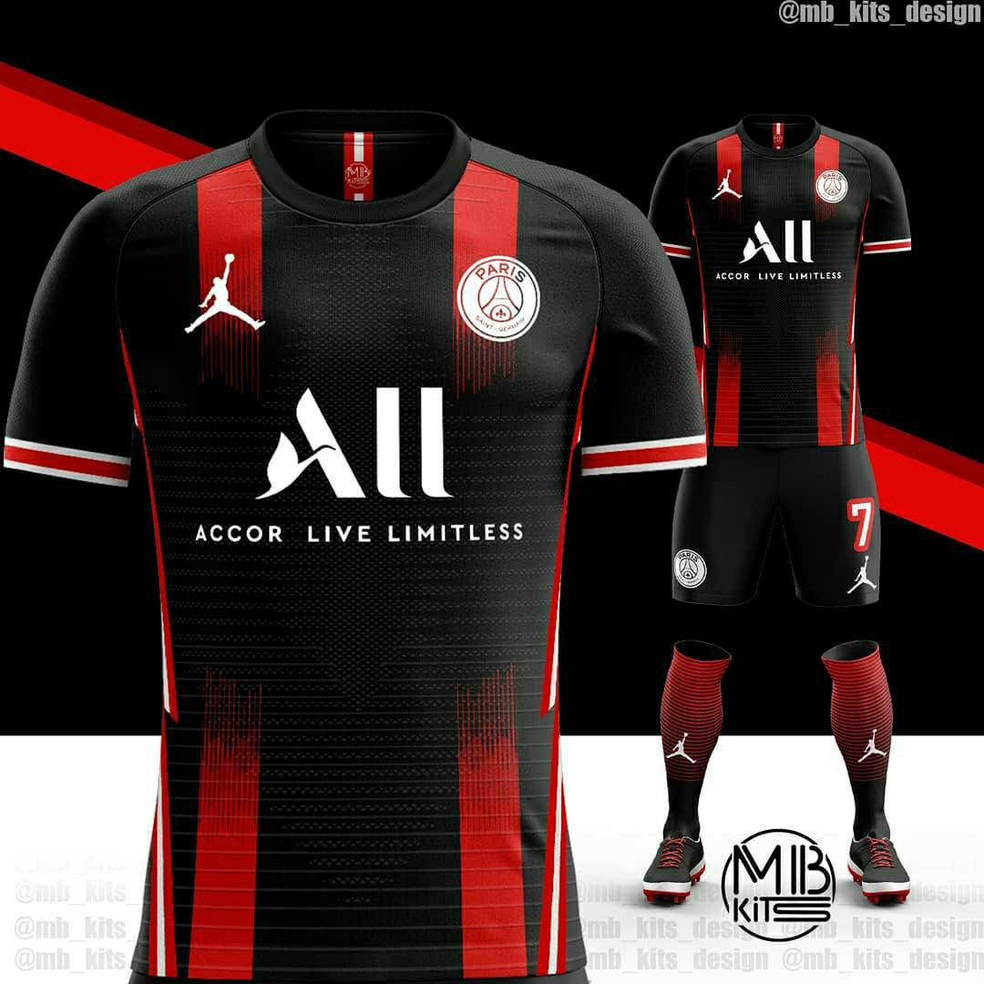 baju bola online, jersey psg musim depan, beli jersey psg online, toko jersey tanah abang