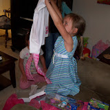 Corinas Birthday Party 2010 - 101_0762.JPG