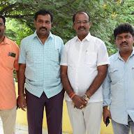 Malli Vachindha Movie Pressmeet (10).jpg