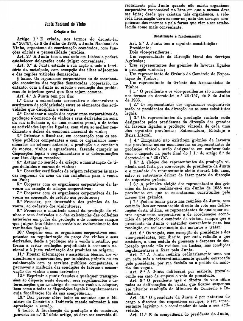 [1937-Decreto-Lei.115]