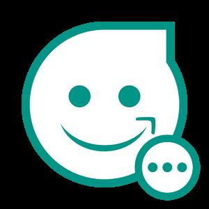 KK SMS (Marshmallow 6.0 SMS) apkmania