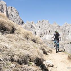eBike Uphill flow II Tour 25.05.17-1410.jpg