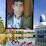 Hassan Bahaj's profile photo