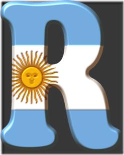 Alfabeto-con-bandera-de-argentina-018