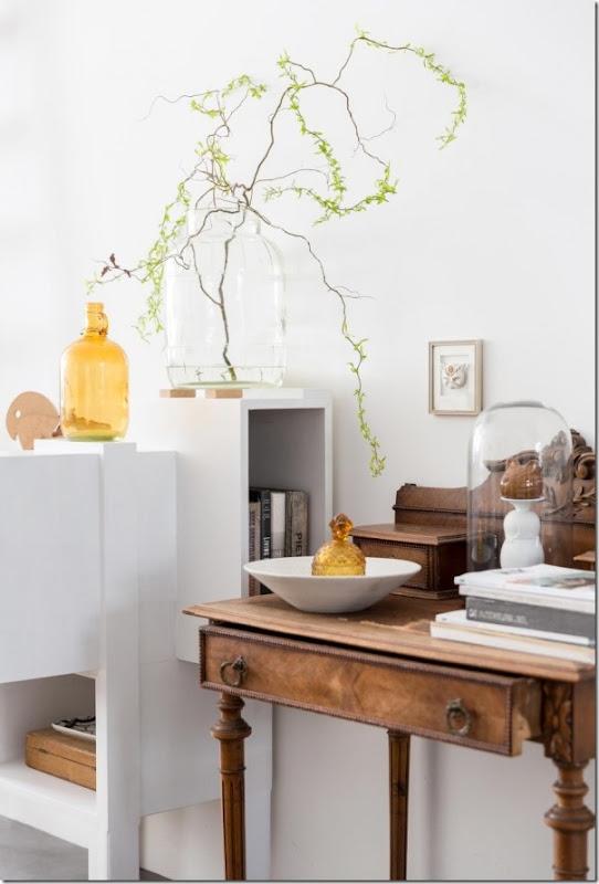 stile-nordico-colori-neutri-bianco-legno-6