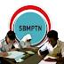 Musa Izzanardi Wijanarko Membuktikan Bahwa Penyandang Autis Pun Mampu Bersaing Di SBMPTN