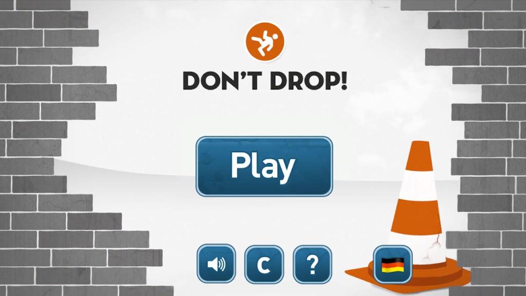 Don't_Drop-01