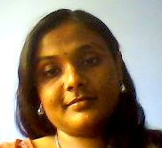 Sayanti Ghosh Photo 4