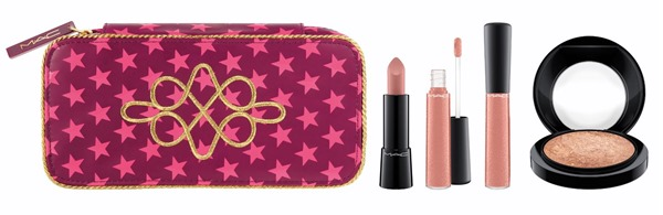 MAC_ExclusiveBags_NutcrackerSweetNudeMineralizeKit_white_300dpiCMYK_1_