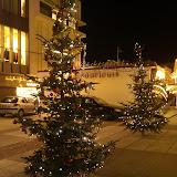 11. Dezember 2011 Saarlouiser Weihnachtsmarkt